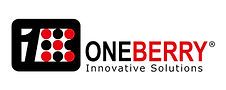 logo_oneberry.jpg
