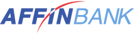 logo-Affin-big.png