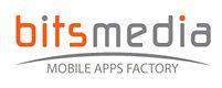 logo_bitsmedia_1.jpg