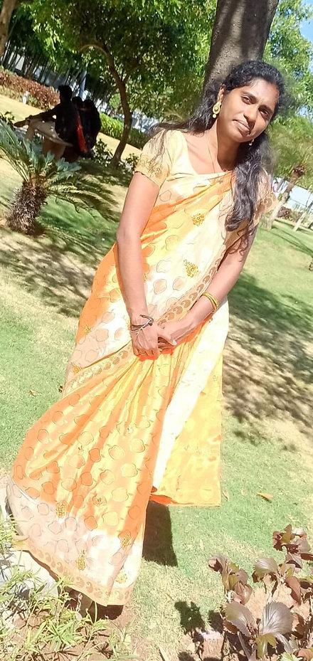 B.A.Vaishnavi