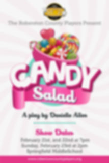 High Res Candy Salad Poster.jpg