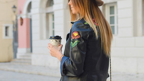 Hats On: 30 Clever Hat-Inspired Outfits You Need to know About