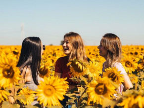 Why Mental Health Matters To Young Women