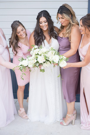 Paige Vaughn Photo- Kevin + Kati Wedding