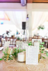 lauren-and-kevin-wedding-524.jpg