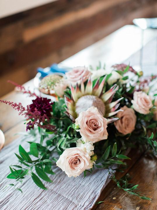 Pumphrey Wedding-05 Reception-0023.jpg