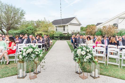 lauren-and-kevin-wedding-301.jpg
