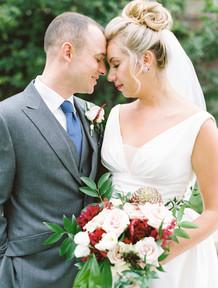 Pumphrey Wedding-04 Bride Groom Portrait