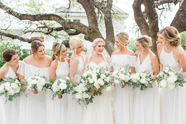 lauren-and-kevin-wedding-172.jpg