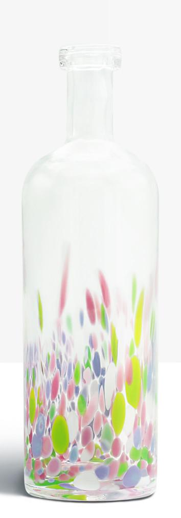 Grande bouteille Amélie