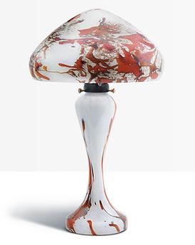 LAMPE-CHAMPIGNON-KYOTO-ETEINTE.jpg
