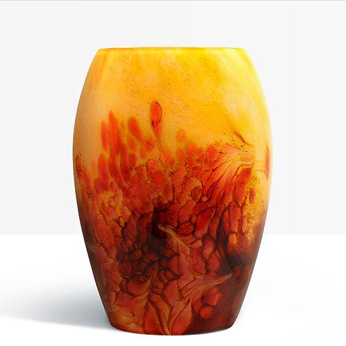 Vase Danaé moyen modèle