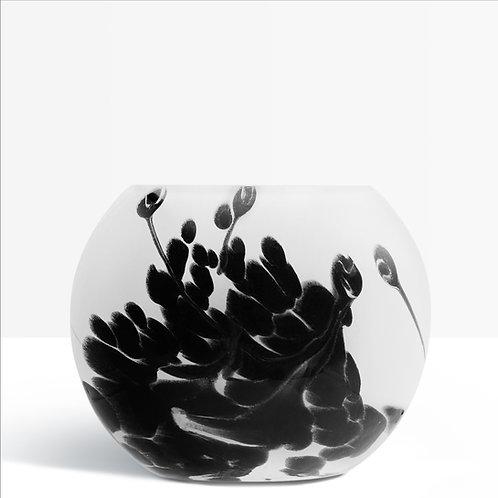 Vase Patrick petit modèle