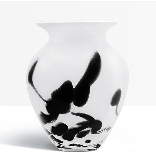 Vase Diane moyen modèle