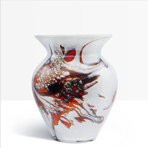 Vase Diane petit modèle