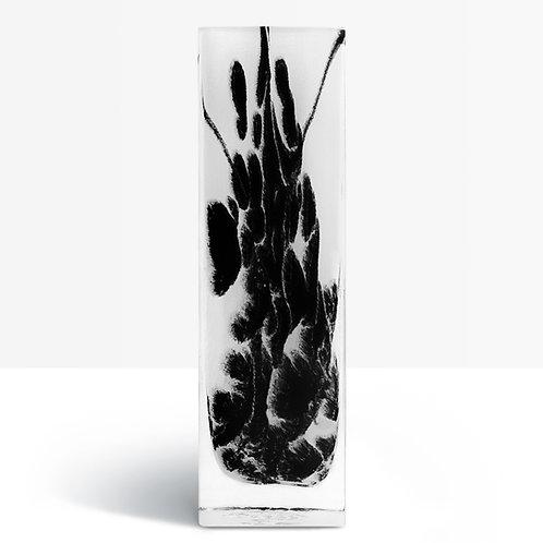Vase Carré grand modèle