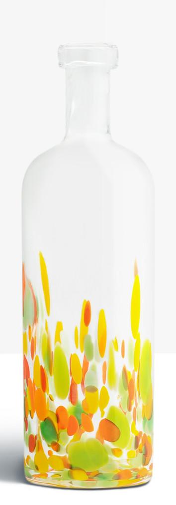 Grande bouteille Clémentine