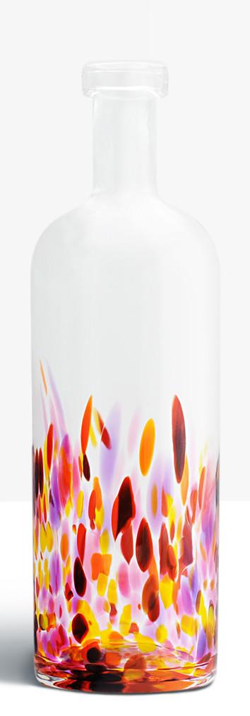 Grande bouteille Frédéric