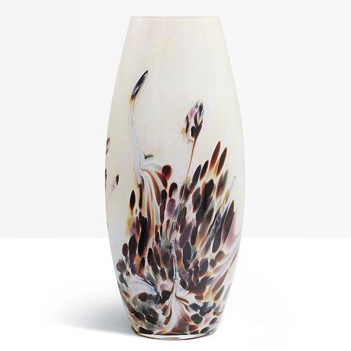 Vase Ève grand modèle