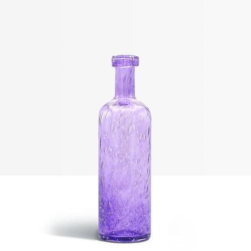 Petite bouteille