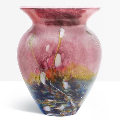 Vase Diane grand modèle