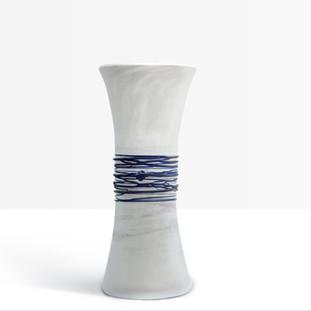 Vase cordon
