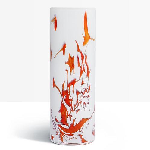Vase Cylindre grand modèle