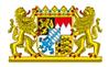 Land Bayern.png