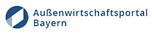 AWP Bayern.png