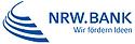 NTW Bank.png