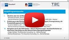 IHK Duesseldorf FDA.jpg