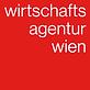 Wirtschaftsagentur Wien.png