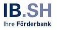 IB SH.png