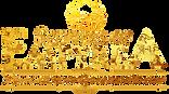 fianl logo - Copy.png
