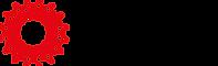 Kumori Logo