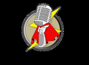 Peak Level Audio Logo.png