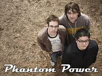Phantom Power - Pic.jpg