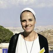 Dr. Sara Del Mare-Roumani