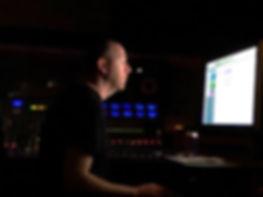 MattyJ-Studio-2018.jpg