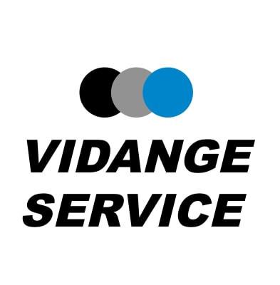 vidange service.jp