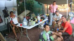 PHOTOS 24H VTT 2015