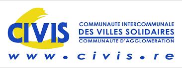civis.png