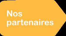 bouton_association_0018_Nos-partenaires.