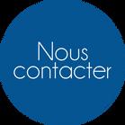 contact-climsom.png