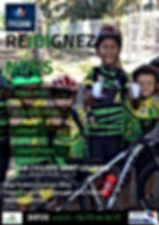Ecole de vélo | ccsl