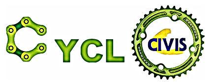 Logo cyclo civis