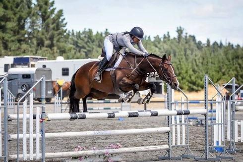 Mylan competing