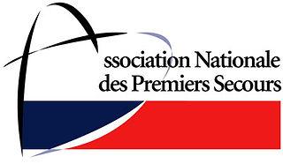 logo anps.jpg