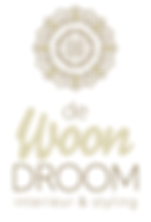 logowoondroom_edited.png