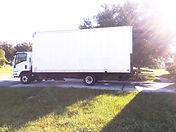 Camion de mudanza 20 pies mudanzas Florida.jpg
